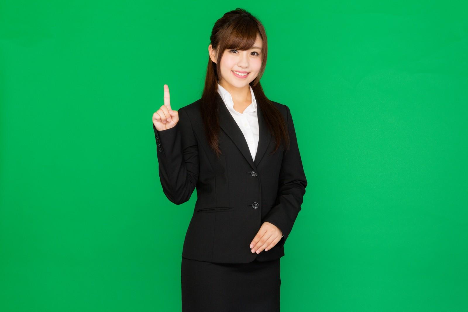 会計士を超えていくための3つのアドバイス