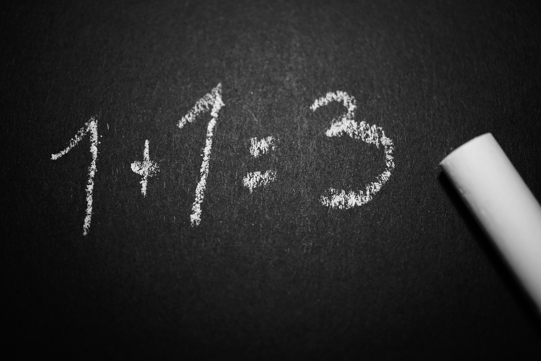 (ASBJ)「見積りの不確実性の発生要因」,「関連する会計基準等の定めが明らかでない場合に採用した会計処理の原則及び手続」検討へ