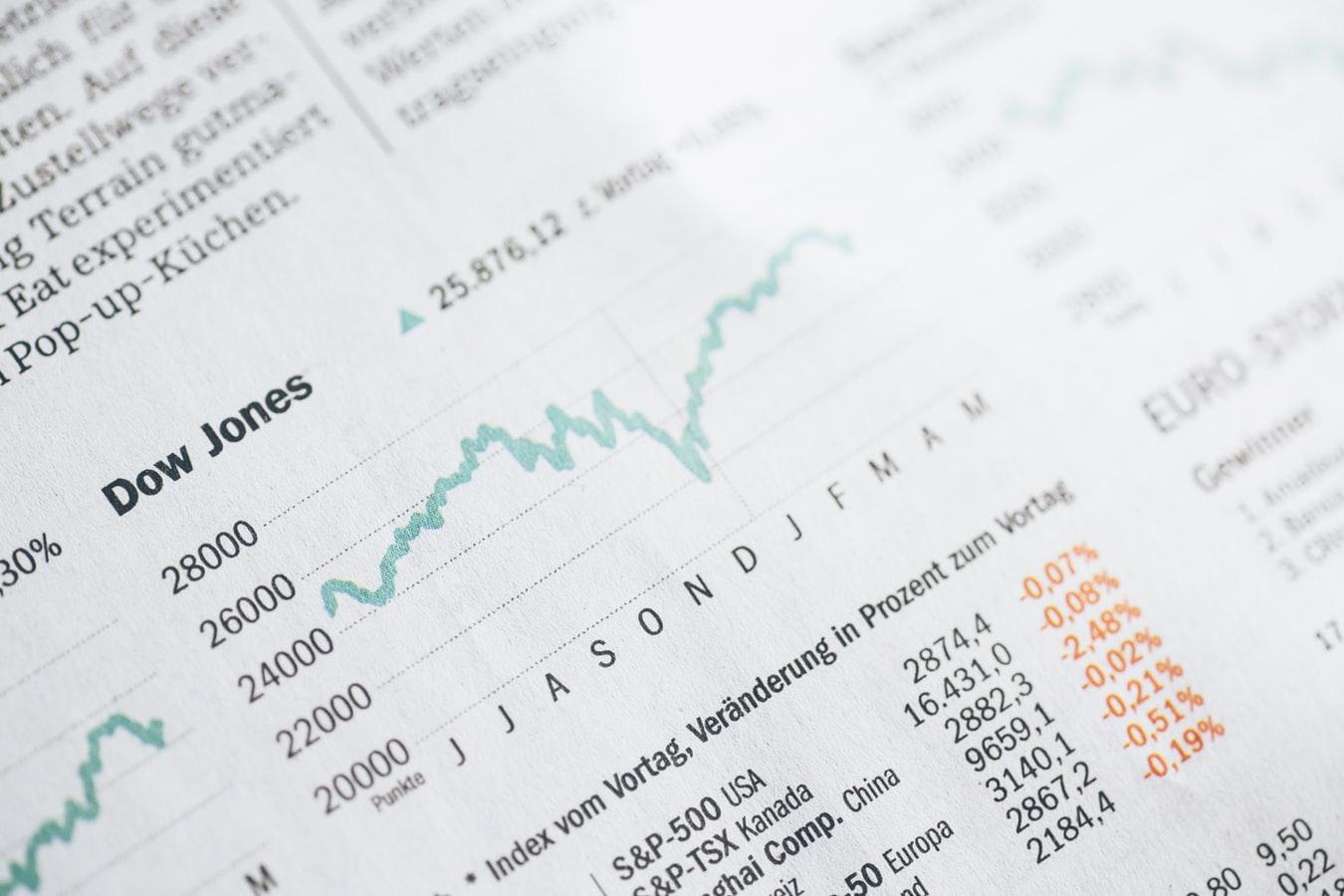 包括利益とは? →要するに、単なるBSの増減差額