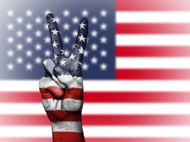 【US GAAP】米国会計基準と日本基準との差異で留意すべき10の論点