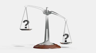 関連当事者取引の開示_日本基準/IFRS/米国基準の差異のポイント