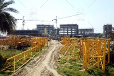 建設仮勘定について理解をすすめるための8つのポイント