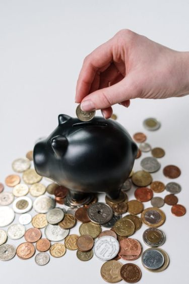 長期前払費用について理解を深めるための8つのポイント