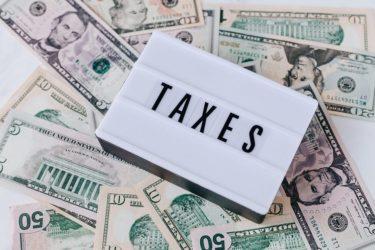 税効果会計とは 最もわかりやすく理解するのに一番の方法はコレです