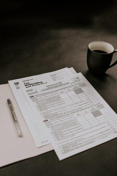 資産除去債務の税効果に関する、「なぜ?」に答えます