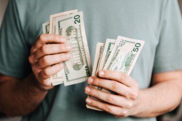 仮払金の資産性や、他の勘定科目との違いを理解するためのポイント